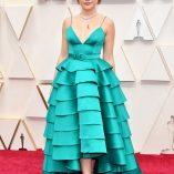 Florence Pugh 92nd Academy Awards 8