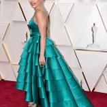 Florence Pugh 92nd Academy Awards 9