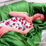 Satin Silk Fun June 2021 6