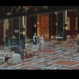 Hotel Del Luna Episode Thirteen 9