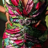 Kat Graham The DiscOasis VIP Night 12