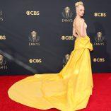 Anya Taylor-Joy 73rd Primetime Emmy Awards 3