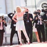 Kristen Stewart Spencer Premiere 2