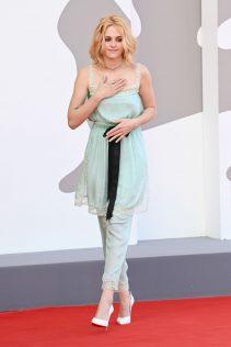 Kristen Stewart Spencer Premiere 52